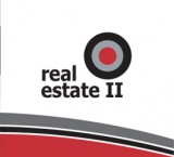 REAL ESTATE II .INC