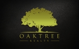 Oak Tree Realty