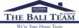 Balistreri Realty International
