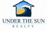 Under the Sun Realty LLC