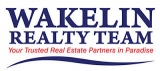 Amerivest Realty- Wakelin Realty Team