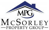 McSorley Property Group powered by Keller Williams Memorial