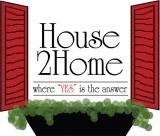 House2Home Reatly