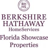 Berkshire Hathaway HomeServices Florida Showcase Properties