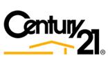 Century 21 Company