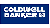 Coldwell Banker Company