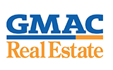 GMAC Real Estate Company