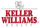 Keller Williams Company