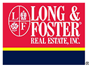 Long & Foster Company