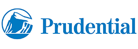 Prudential Real Estate Company