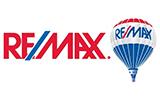 Remax Company