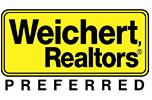 Weichert Realtors Company